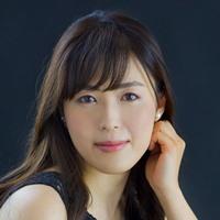 中桐 望(ピアノ) Nozomi Nakagiri, piano
