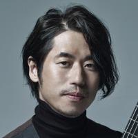 沖仁(フラメンコギター)