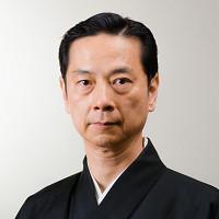 大倉源次郎