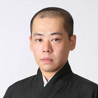 大倉慶乃助