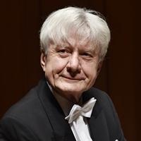 ペーター・レーゼル(ピアノ) Peter Rösel, Piano