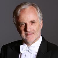 ライナー・ホーネック(ヴァイオリン)Rainer Honeck, 1st Violin