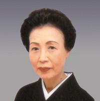 菅野所恵美