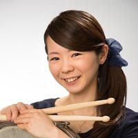 綱川淳美(打楽器)
