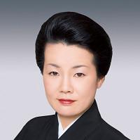 鶴澤津賀花