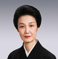 鶴澤津賀寿