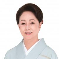 山本陽子(やまもとようこ)