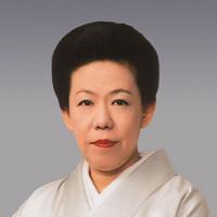 米川敏子(箏)